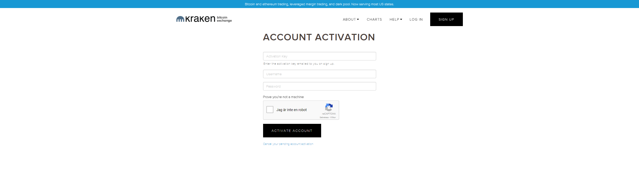 the long dark activation key